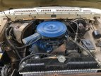 1973 Ford F100 2WD Regular Cab for sale 101477902