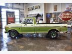 1973 Ford F250 for sale 101508683