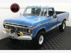 1973 Ford F250 for sale 101528989