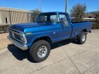 1973 Ford F250 for sale 101529048