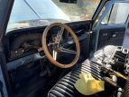 1973 Ford F250 Camper Special for sale 101595389
