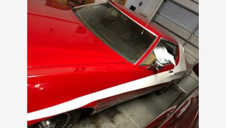 1973 Ford Gran Torino for sale 100982130