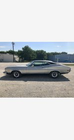 1973 Ford Gran Torino Classics for Sale - Classics on Autotrader