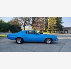 1973 Ford Gran Torino for sale 101436727