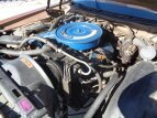 1973 Ford LTD for sale 101048682