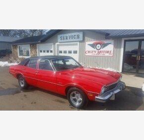 1973 Ford Maverick for sale 101113978