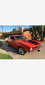 1973 Ford Maverick for sale 101191890