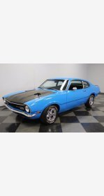 1973 Ford Maverick for sale 101479658