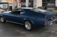 1973 Ford Mustang Fastback for sale 101350556