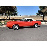 1973 Ford Mustang Convertible for sale 101411785