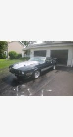 1973 Ford Mustang for sale 100826207