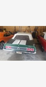 1973 Ford Mustang Convertible for sale 100945335