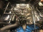 1973 Ford Mustang for sale 101045597