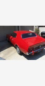 1973 Ford Mustang for sale 101062150