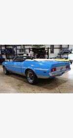 1973 Ford Mustang for sale 101083013