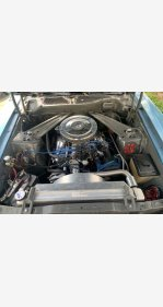 1973 Ford Mustang for sale 101175722