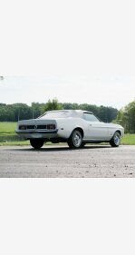 1973 Ford Mustang for sale 101193477