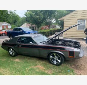 1973 Ford Mustang for sale 101194018