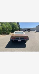 1973 Ford Mustang for sale 101195332