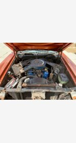 1973 Ford Mustang for sale 101204866