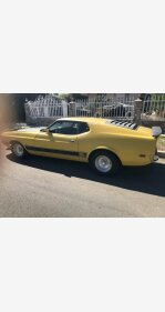 1973 Ford Mustang for sale 101254553