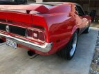 1973 Ford Mustang for sale 101310071