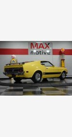 1973 Ford Mustang for sale 101346452