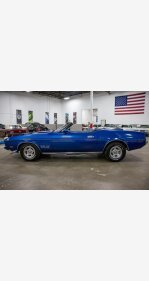1973 Ford Mustang for sale 101352372