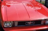 1973 Ford Mustang for sale 101352875