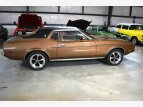 1973 Ford Mustang for sale 101358831