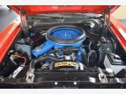 1973 Ford Mustang Convertible for sale 101374242