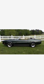 1973 Ford Mustang for sale 101387092