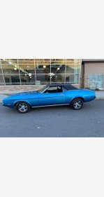 1973 Ford Mustang for sale 101438519