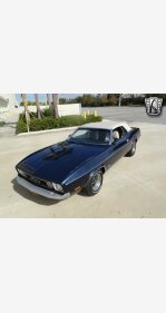 1973 Ford Mustang for sale 101441905