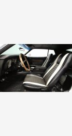 1973 Ford Mustang for sale 101454169