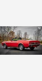 1973 Ford Mustang for sale 101466363