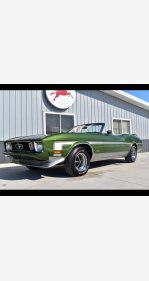 1973 Ford Mustang for sale 101466418