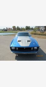 1973 Ford Mustang for sale 101467862