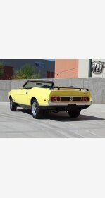 1973 Ford Mustang for sale 101495338