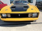 1973 Ford Mustang for sale 101500857