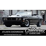 1973 Ford Mustang for sale 101516223