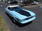 1973 Ford Mustang Convertible for sale 101524380