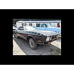 1973 Ford Mustang for sale 101543826