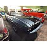 1973 Ford Mustang for sale 101561492