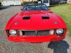 1973 Ford Mustang Convertible for sale 101590370
