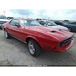 1973 Ford Mustang for sale 101604749