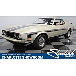 1973 Ford Mustang for sale 101621520