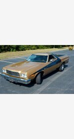 1973 Ford Ranchero for sale 101056415