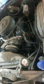 1973 Ford Ranchero for sale 101063025