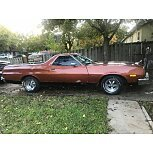 1973 Ford Ranchero for sale 101585824